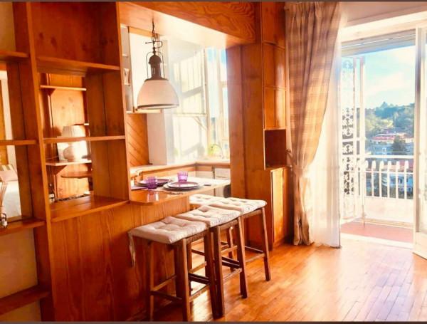 Appartamento in affitto a Roma, Cassia, Arredato, 55 mq - Foto 11