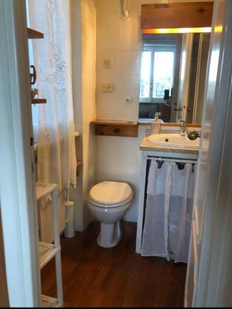 Appartamento in affitto a Roma, Cassia, Arredato, 55 mq - Foto 3