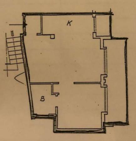 Appartamento in affitto a Roma, Cassia, Arredato, 55 mq - Foto 2