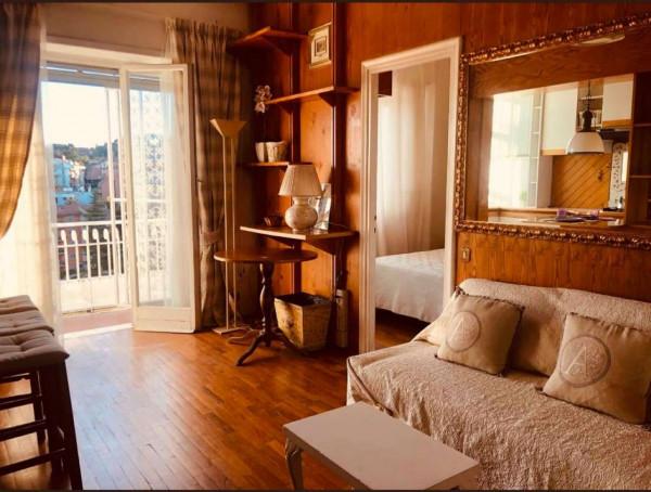 Appartamento in affitto a Roma, Cassia, Arredato, 55 mq - Foto 9