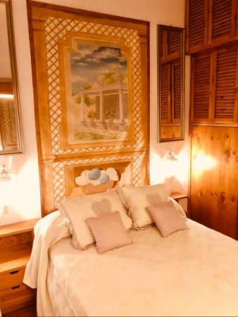 Appartamento in affitto a Roma, Cassia, Arredato, 55 mq - Foto 10