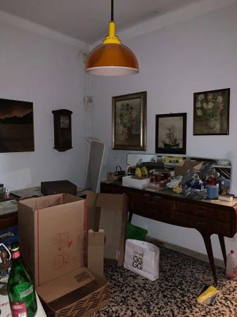 Villa in vendita a Caronno Pertusella, Centro, Con giardino, 270 mq - Foto 2