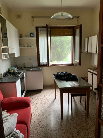 Villa in vendita a Caronno Pertusella, Centro, Con giardino, 270 mq - Foto 14
