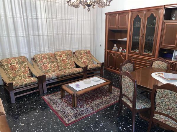Villa in vendita a Caronno Pertusella, Centro, Con giardino, 270 mq - Foto 12