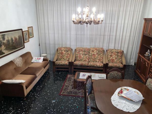 Villa in vendita a Caronno Pertusella, Centro, Con giardino, 270 mq - Foto 13