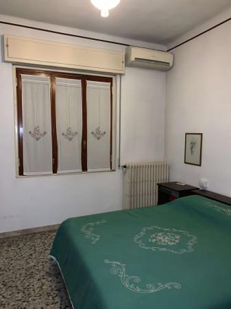 Villa in vendita a Caronno Pertusella, Centro, Con giardino, 270 mq - Foto 6