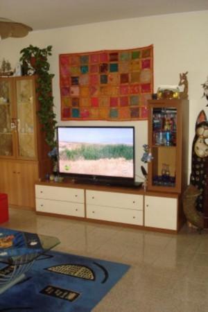 Appartamento in affitto a Caronno Pertusella, Arredato, 90 mq - Foto 6