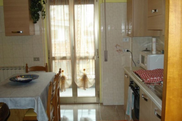 Appartamento in affitto a Caronno Pertusella, Arredato, 90 mq - Foto 8