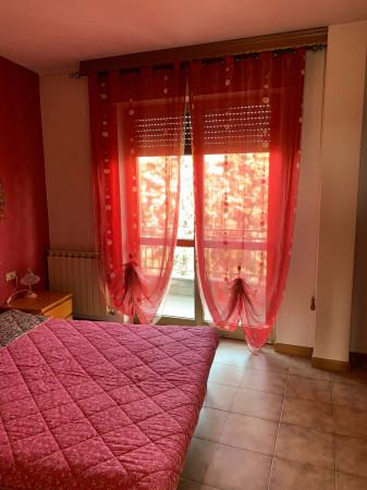 Appartamento in affitto a Caronno Pertusella, Arredato, 90 mq - Foto 3