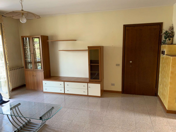 Appartamento in affitto a Caronno Pertusella, Arredato, 90 mq - Foto 11