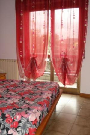 Appartamento in affitto a Caronno Pertusella, Arredato, 90 mq - Foto 5
