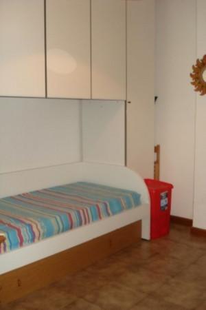 Appartamento in affitto a Caronno Pertusella, Arredato, 90 mq - Foto 4