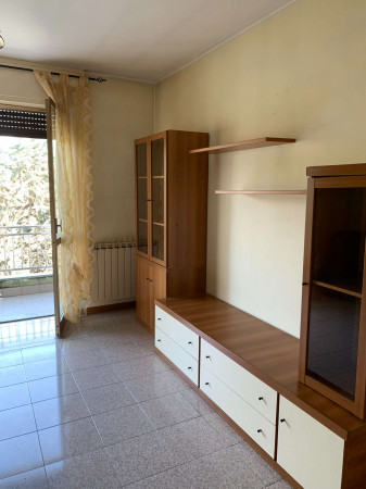 Appartamento in affitto a Caronno Pertusella, Arredato, 90 mq - Foto 13