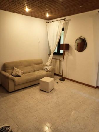 Appartamento in vendita a Caronno Pertusella, Centro, 110 mq - Foto 5