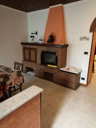 Appartamento in vendita a Caronno Pertusella, Centro, 110 mq - Foto 16