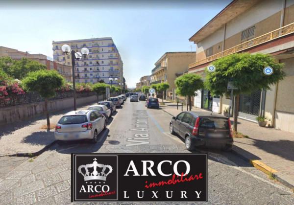 Appartamento in affitto a Sant'Anastasia, Centrale, 100 mq - Foto 5