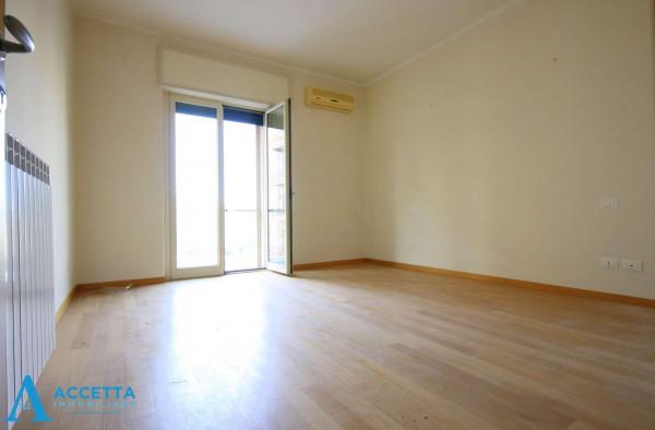 Appartamento in vendita a Taranto, Tre Carrare, Battisti, 69 mq - Foto 16