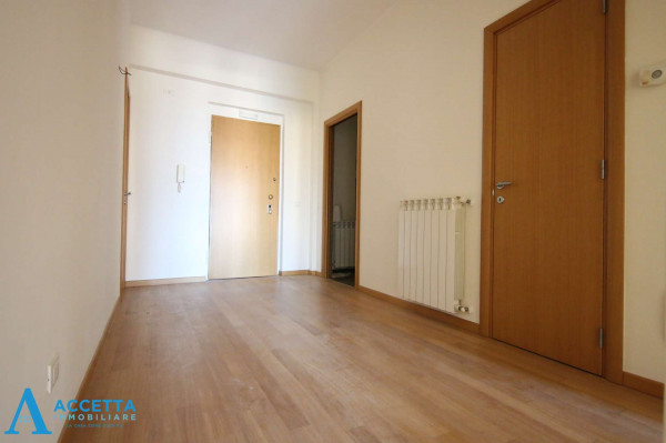 Appartamento in vendita a Taranto, Tre Carrare, Battisti, 69 mq - Foto 7