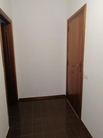 Appartamento in affitto a Lecce, Partigiani, 140 mq - Foto 6