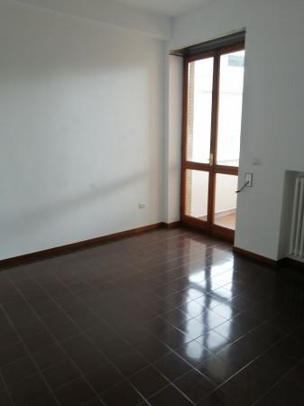Appartamento in affitto a Lecce, Partigiani, 140 mq - Foto 3