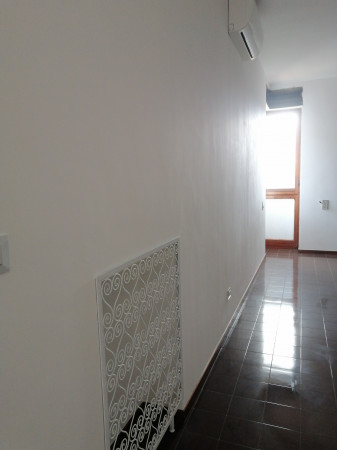 Appartamento in affitto a Lecce, Partigiani, 140 mq - Foto 9