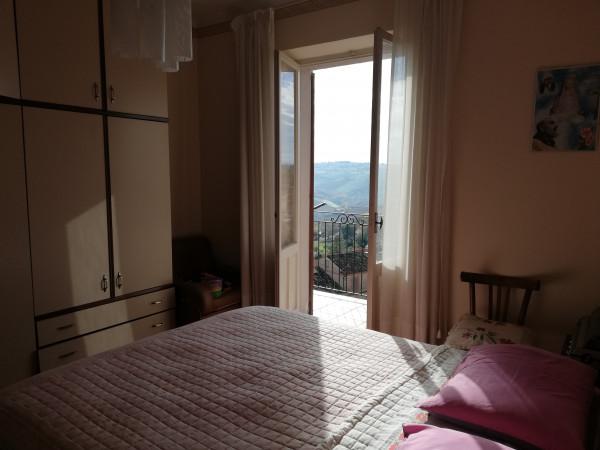 Appartamento in vendita a Monte San Pietrangeli, Centro, 90 mq - Foto 2