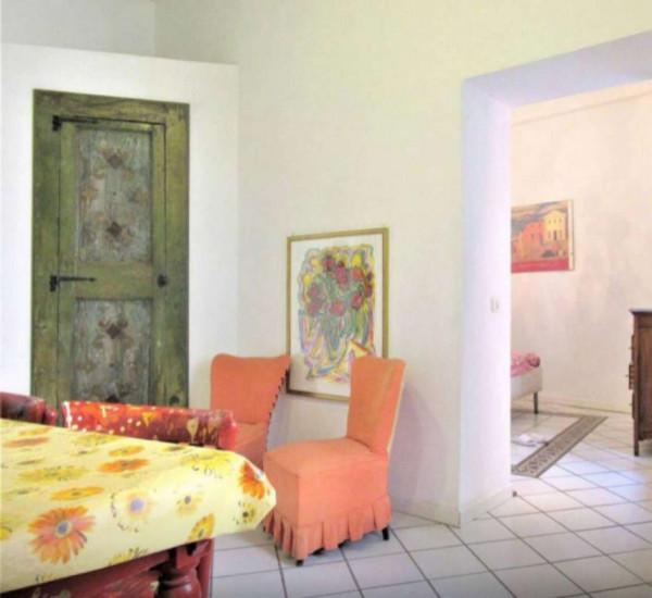 Appartamento in affitto a Roma, Piazza Navona, Arredato, 45 mq