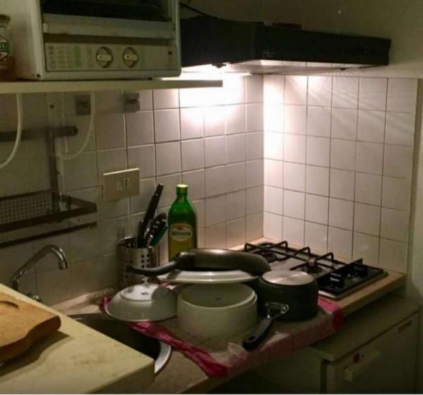 Appartamento in affitto a Roma, Piazza Navona, Arredato, 45 mq - Foto 9