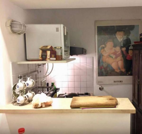 Appartamento in affitto a Roma, Piazza Navona, Arredato, 45 mq - Foto 7
