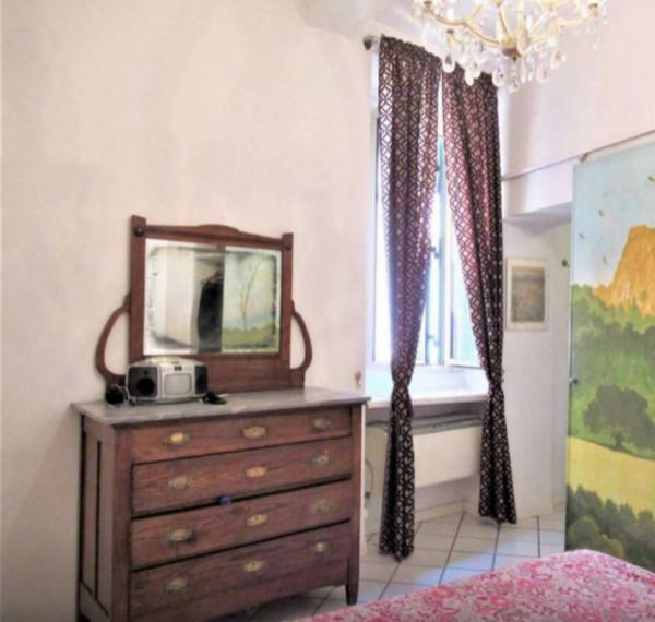 Appartamento in affitto a Roma, Piazza Navona, Arredato, 45 mq - Foto 10