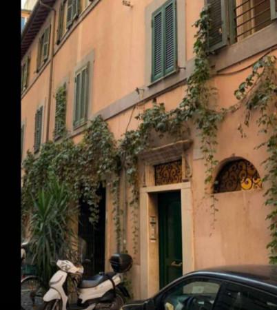 Appartamento in affitto a Roma, Piazza Navona, Arredato, 45 mq - Foto 3