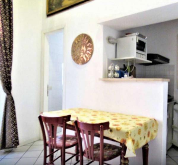 Appartamento in affitto a Roma, Piazza Navona, Arredato, 45 mq - Foto 11