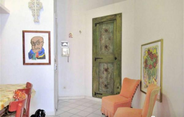 Appartamento in affitto a Roma, Piazza Navona, Arredato, 45 mq - Foto 8