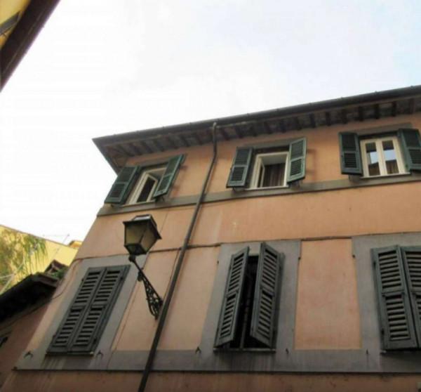 Appartamento in affitto a Roma, Piazza Navona, Arredato, 45 mq - Foto 4