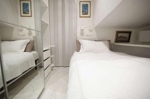 Appartamento in affitto a Roma, Piazza Di Spagna, Arredato, 60 mq - Foto 5