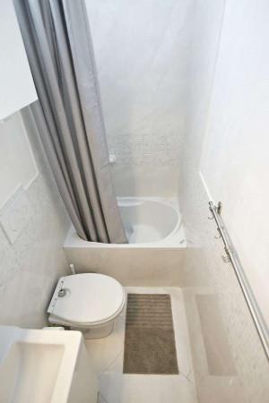 Appartamento in affitto a Roma, Piazza Di Spagna, Arredato, 60 mq - Foto 3