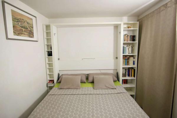 Appartamento in affitto a Roma, Piazza Di Spagna, Arredato, 60 mq - Foto 11