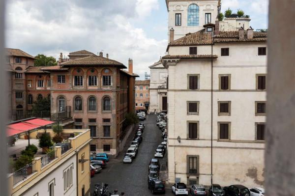 Appartamento in affitto a Roma, Piazza Dell'orologio, Arredato, 55 mq - Foto 4