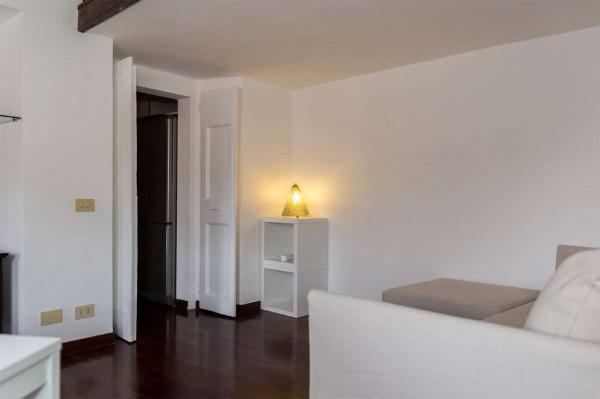 Appartamento in affitto a Roma, Piazza Dell'orologio, Arredato, 55 mq - Foto 8