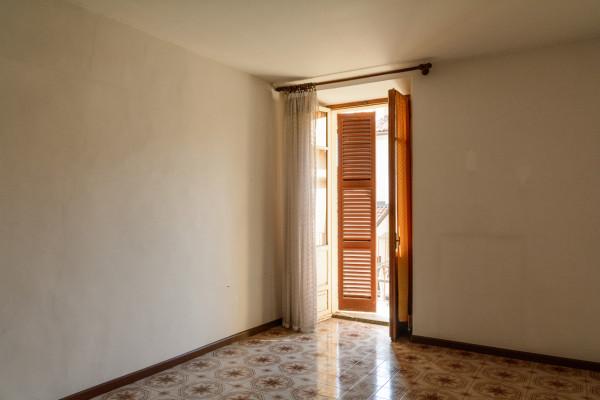 Appartamento in vendita a Asti, Centro Storico, 128 mq - Foto 22