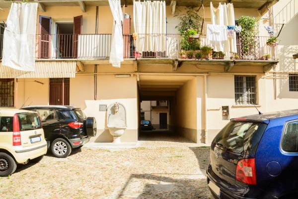 Appartamento in vendita a Asti, Centro Storico, 128 mq - Foto 26