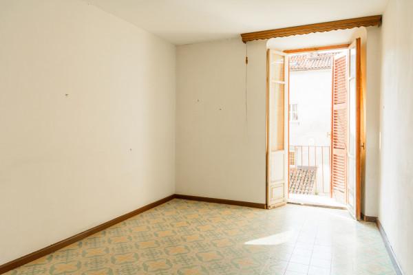 Appartamento in vendita a Asti, Centro Storico, 128 mq - Foto 6