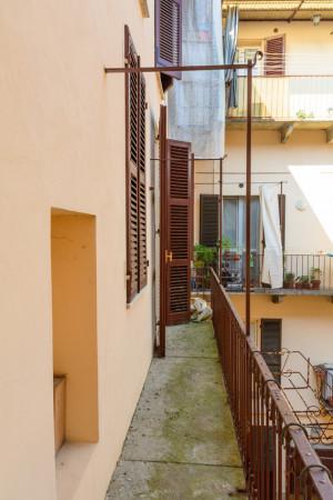 Appartamento in vendita a Asti, Centro Storico, 128 mq - Foto 14