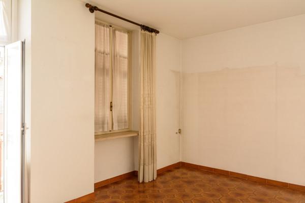 Appartamento in vendita a Asti, Centro Storico, 128 mq - Foto 18