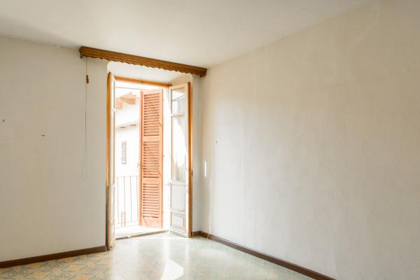 Appartamento in vendita a Asti, Centro Storico, 128 mq - Foto 5
