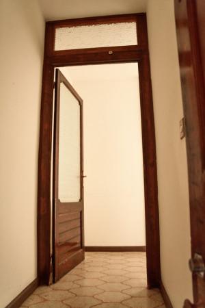 Appartamento in vendita a Asti, Centro Storico, 128 mq - Foto 16