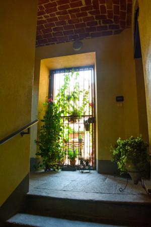 Appartamento in vendita a Asti, Centro Storico, 128 mq - Foto 23