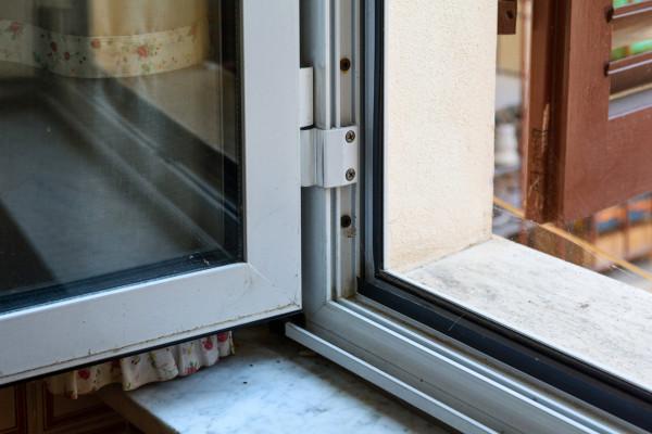 Appartamento in vendita a Asti, Centro Storico, 128 mq - Foto 11