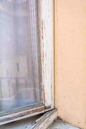 Appartamento in vendita a Asti, Centro Storico, 128 mq - Foto 7