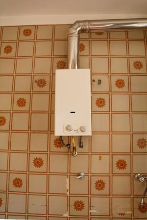Appartamento in vendita a Asti, Centro Storico, 128 mq - Foto 10
